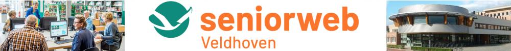 SeniorWeb Veldhoven